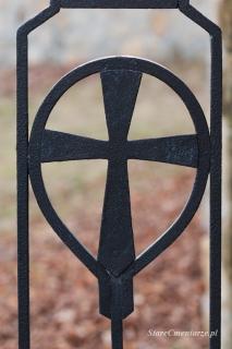 symbol solarny