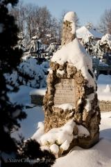 pilzno-cmentarz
