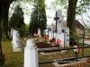 chelm cmentarz wojenny
