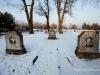 Leka-Siedlecka-cmentarz
