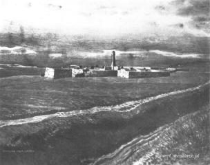 Ołpiny cmentarz wojenny
