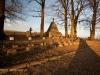 Sławęcin cmentarz wojenny
