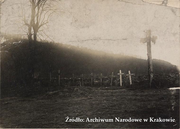 Muszyna-cmentarz-archiwum