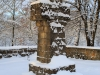Pomnik 2