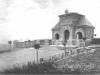 Gorlice cmentarz zdjęcie archiwalne