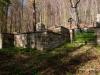 cmentarz wojenny Małastów