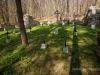 Małastów-Kornuta cmentarz nr 65