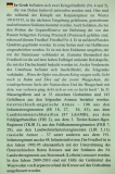 Grab Informationen in deutscher Sprache