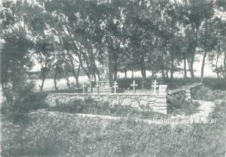zdynia-cmentarz