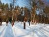 blechnarka-cmentarz-wojenny