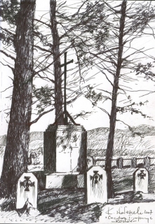 cmentarz-nr-165-rysunek