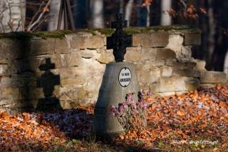 wozniczna-cmentarz24