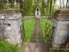 Piotrkowice cmentarz wojenny