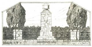 czarna-cmentarz-projekt-rossmann