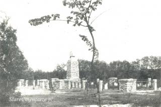 czarna-cmentarz-archiwalne