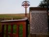 Błażkowa cmentarz wojenny