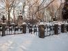 Łęki Górne cmentarz wojenny