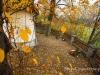 Wisniowa-cmentarz-wojenny