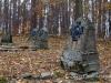wisniowa-cmentarz10