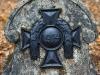 wisniowa-cmentarz13