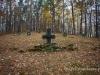 wisniowa-cmentarz14