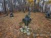 wisniowa-cmentarz15