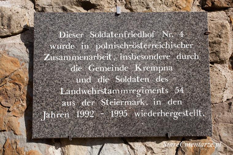 Landwehrstammregiment 54 Steiermark