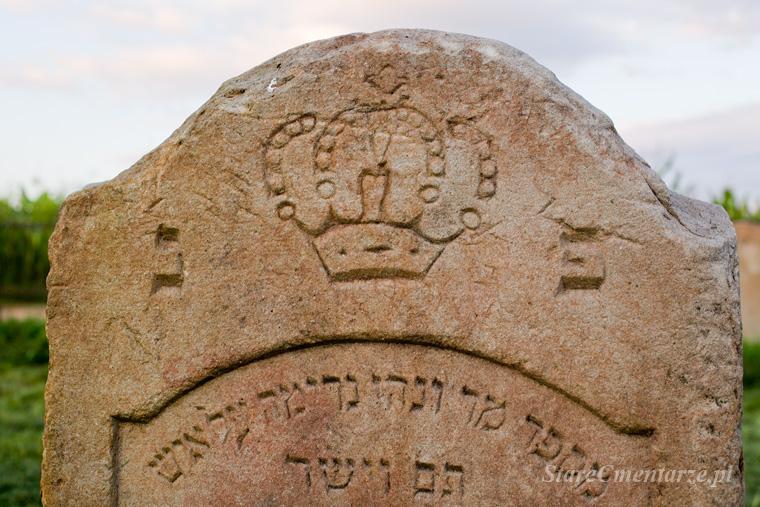 macewa symbol korony