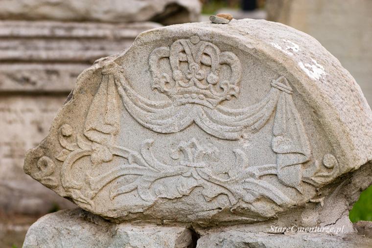 korona symbol