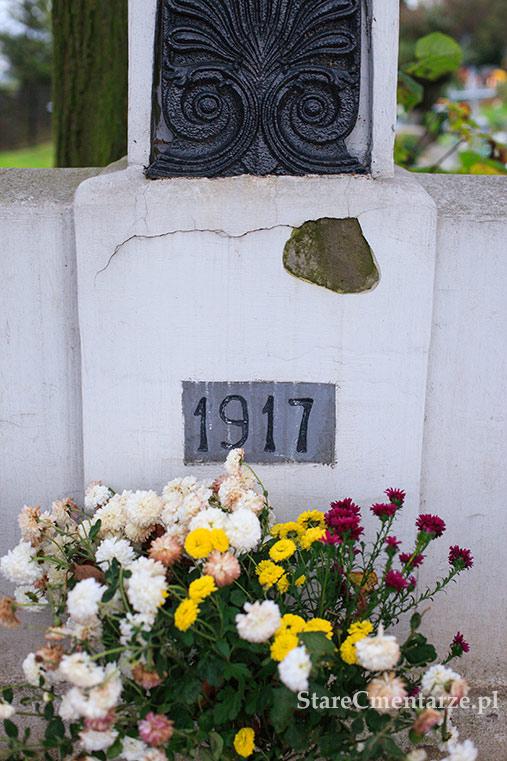 Chełm 1917